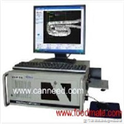 VSM6A+自动卷边投影仪(电脑型)