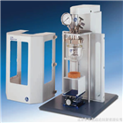 美国PARR公司低压玻璃反应釜