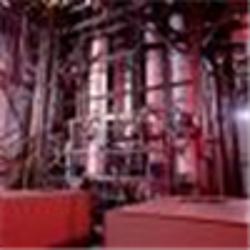 实验室、中试和生产用设备美国泰尔公司超临界CO2萃取设备