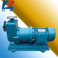 自吸磁力泵 自吸泵