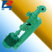 螺杆泵 浓浆泵