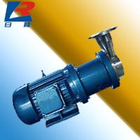 磁力漩涡泵 磁力泵