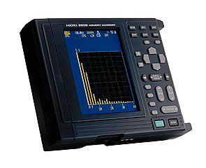 波形记录仪8808-51