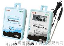 温度/湿度记录仪