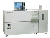 ROHS化学分析仪-发射光谱仪
