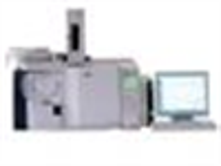 Br化合物专业分析仪-气相色谱质谱联用仪