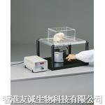 爪触觉测试仪
