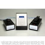 血压测量系统