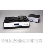血压测量分析系统