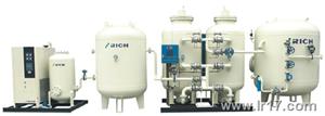 KGZD系列KGZD系列地面固定式氮气设备