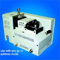 ACEM 9300系列熱解析儀