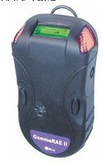 美国华瑞RAE伽马射线源快速检测器