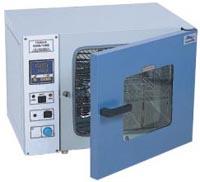 PH-030A干燥箱/培养箱(两用)
