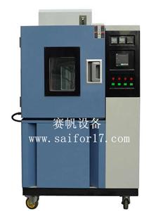重庆高温老化试验箱|通化空气热老化试验箱