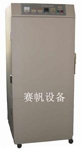 GB/T16777紫外老化试验箱|高压汞灯老化试验箱