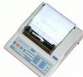 CDP-4A色譜數據處理機