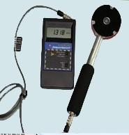 销售Inspector EXP手持式α、β、γ和X多功能沾污计量仪