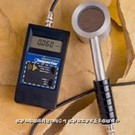 Inspector EXP多功能  核辐射检测仪 测试仪