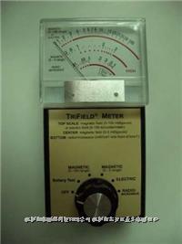 tm型  电磁波  辐射  测试仪