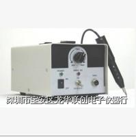 超音波切割机