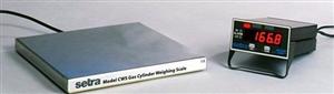 防爆磅-湖南6T防爆电子磅 永州6T防爆区专用磅
