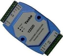RS485/422中继器转换器 RS485放大器