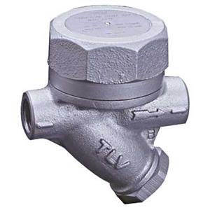 A3N热动力式蒸气疏水阀