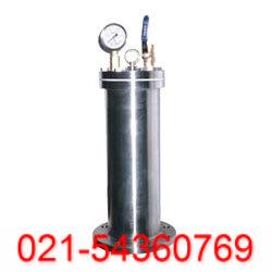 YQ-9000水锤吸纳器
