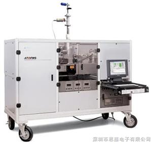 型氣溶膠飛行時間質譜儀|氣溶膠化學分析|美國TSI