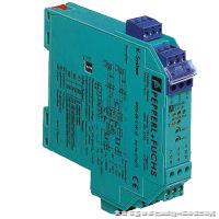 P+F信号分配器KFD2-STC4-1.2O