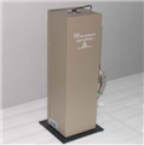氦气和氮气纯化器(货号:17