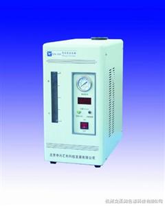 氮气发生器(货号:30)