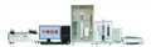 NJQ-9型冷轧钢板分析仪
