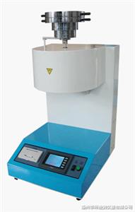 熔体流动速率测定仪(微打)