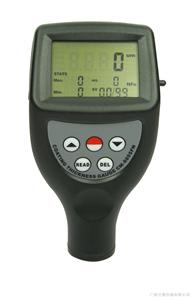 CM-8855供应 兰泰一体式可存储涂层测厚仪 CM8855