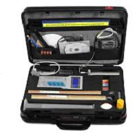石油分析仪器-便携式十六烷值和辛烷值分析仪