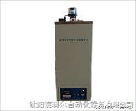 石油分析仪器-液化石油气铜片腐蚀测定仪