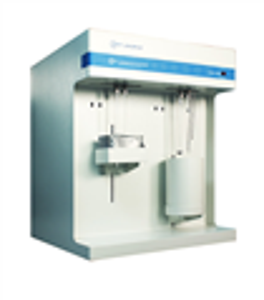 V-Sorb 2800P全自动比表面积及总孔体积分析仪