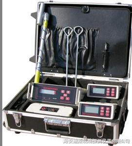 N6-J地下管道防腐层探测检漏仪