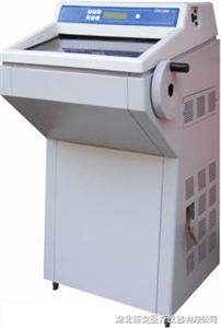 冰冻切片机、冷冻切片机(图)