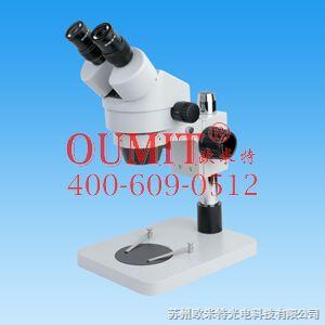 苏州体视,视频,测量,金相,生物等显微镜