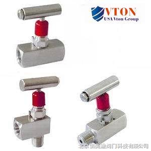 进口蒸汽针型阀/进口蒸汽仪表阀