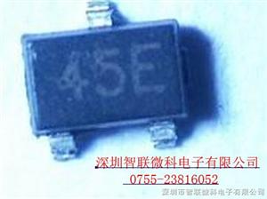 ALLEGROA3245ELHLT-T