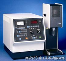 美国ESA专业血铅分析检测仪