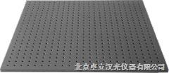 OTSB光学平板OTSB系列
