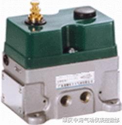DQK系列电控换向阀 肇庆生产商