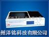 YD-AB生物组织摊烤片机