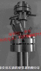 海科仪法兰式高温高压反应釜