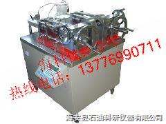 DJB-80A型手动电动计量泵直销