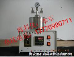 海科仪反应釜加热搅拌仪生产厂家
